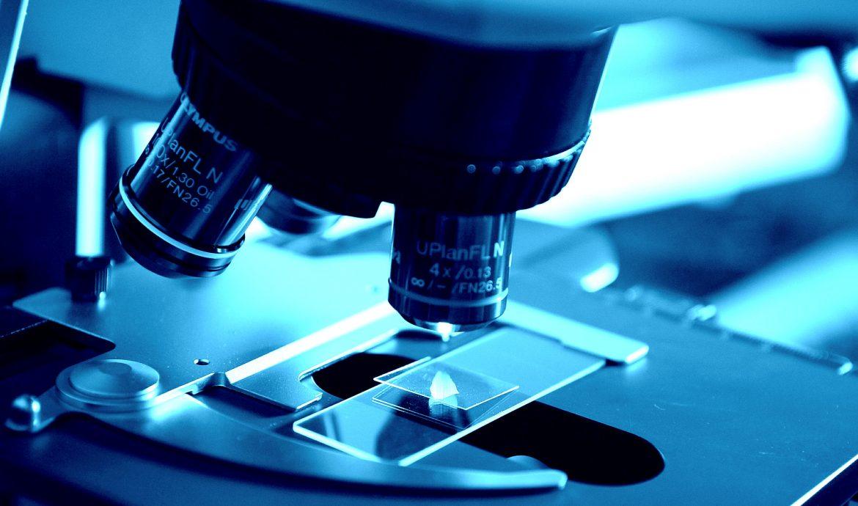 img-epilogi-karieras-bioiatriki