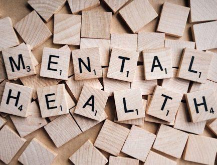 img-mental-health