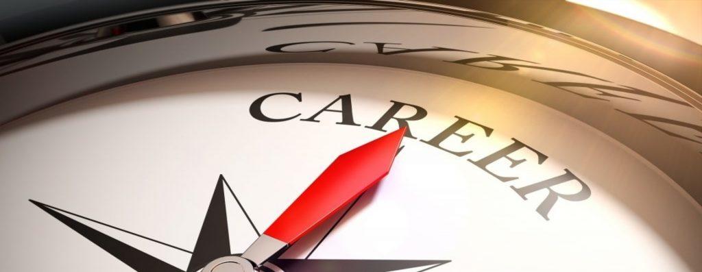 school-age-career-guidance_back