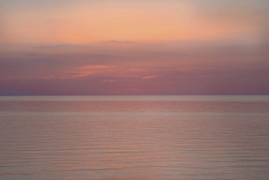 water-sea
